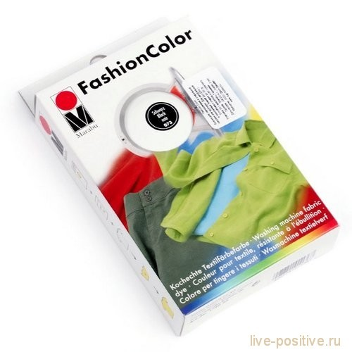 Marabu FashionColor
